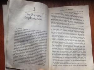history of sexuality foucault pdf